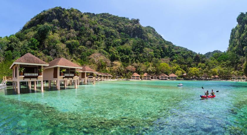 El-Nido-Resorts-Lagen-Island_03
