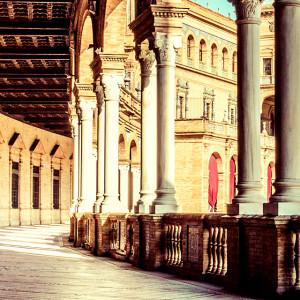 HighlightsOfSpain_Seville_Hero01