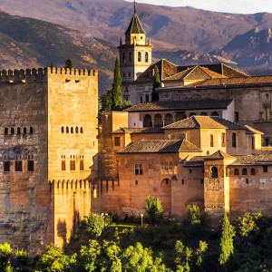 TreasuresOfSpainPortugalAndMorocco_Granada_Hero01