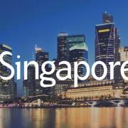 86131_singapore-0d2d9bb2606136d3bfc64c30946a5e35
