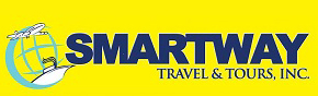 Smartway Travel and Tours, Inc.