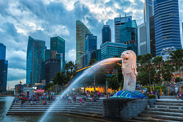 3d2n Adventures Package Airport Transfer Universal Studios Singapore Skyline Luge With
