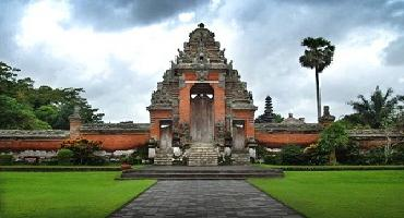 4 Days 3 Nights Bali Getaway All In Package Smartway Travel And