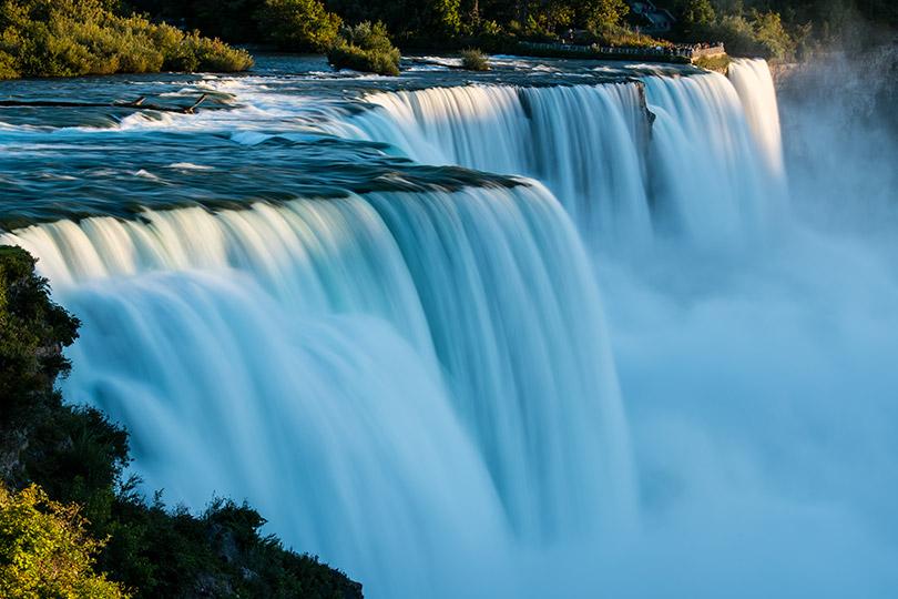 Royal Tours Niagara Falls