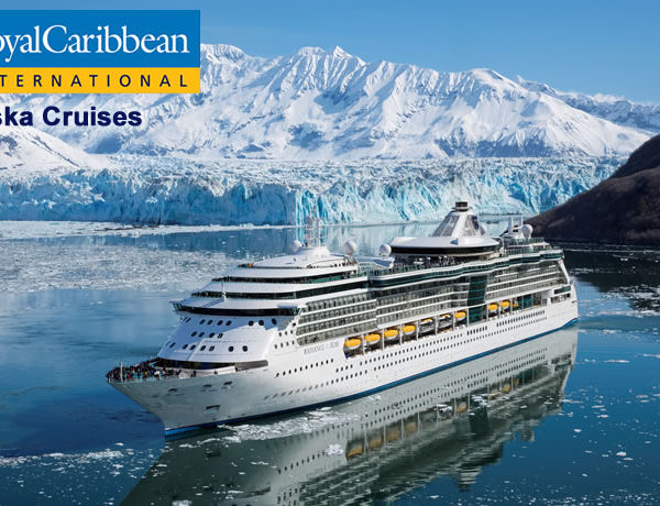 Royal Caribbean Cruises Ltd. Careers